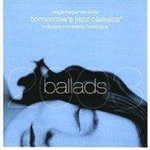 Ballads 2003: Tomorrow's Jazz Classics