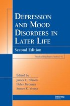 Mood Disorders in Later Life