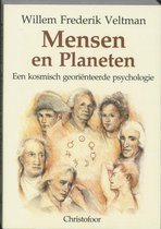 Mensen en planeten