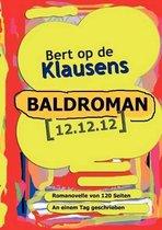 Baldroman [12.12.12]