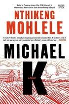 Michael K