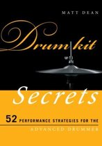 Drum Kit Secrets