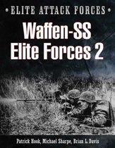 Waffen Ss Elite Forces 2