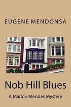 Nob Hill Blues