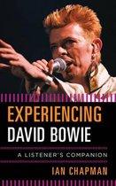 Experiencing David Bowie