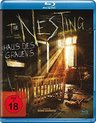 The Nesting (Blu-ray)