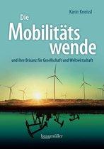 Boek cover Die Mobilitätswende van Karin Kneissl