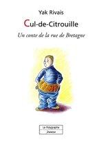 Cul-de-Citrouille