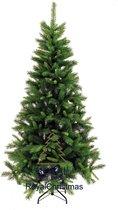 Kunstkerstboom Dover 210cm
