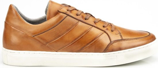 Campbell Classic Sneakers Heren
