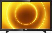 Philips 24PFS5505/12 - Full HD TV (Europees model)