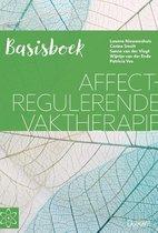 Affectregulerende Vaktherapie Basisboek