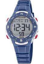 Calypso Mod. K5801/5 - Horloge