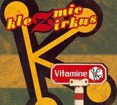 Vitamine K