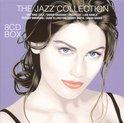 Jazz Collection [Laserlight]