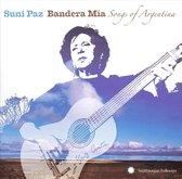 Bandera Mia. Songs Of Argentina