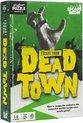 Afbeelding van het spelletje Professor Puzzle Escape From Dead Town