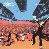 Surrender (Ltd. Virgin 40 Edition) (LP)