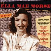 Ella Mae Morse Singles Collection 1942-57