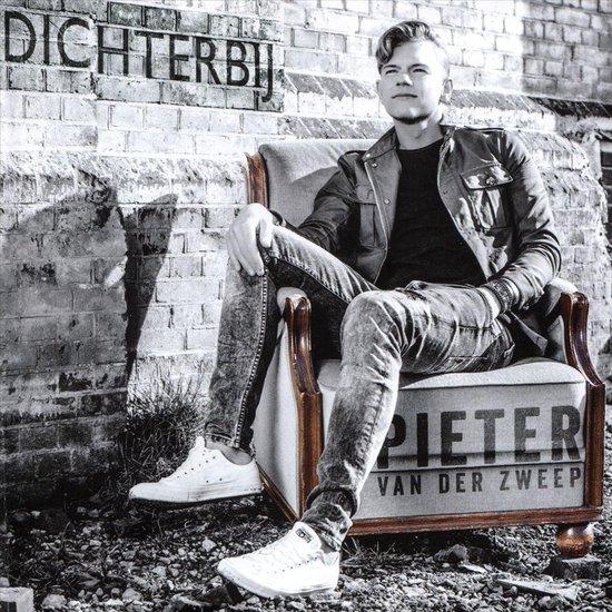 Zweep Van Der Pieter - Dichterbij