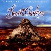 Fairytales - Highlights from Secret Garden