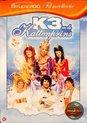 K3 en de Kattenprins