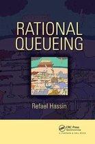 Rational Queueing