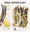 Vega hapjes easy
