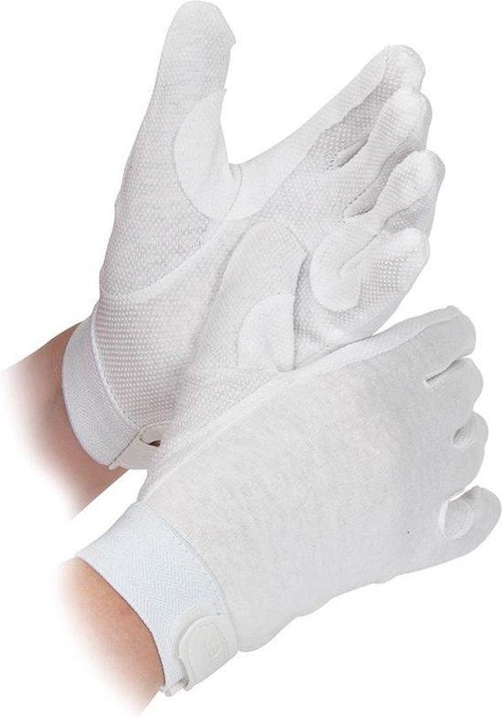 Handschoenen Shires Newbury volwassen (880)