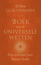 Biblos-serie 4 -   Boek van de universele wetten