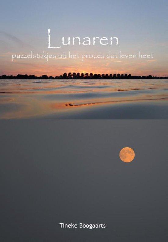 Lunaren