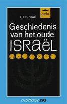 Vantoen.nu  -   Geschiedenis van het oude Israël
