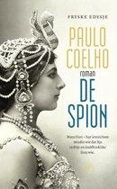De spion (Friese editie)