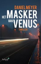 Het masker van Venus