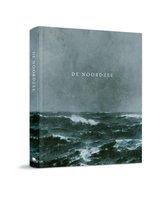 Boek cover De Noordzee van James Atlee (Hardcover)
