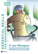 IT voor Managers