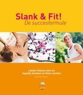 Slank & Fit!
