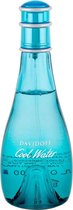 Davidoff Coolwater 100 ml - Eau de Toilette - Damesparfum