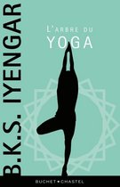 L'Arbre du yoga