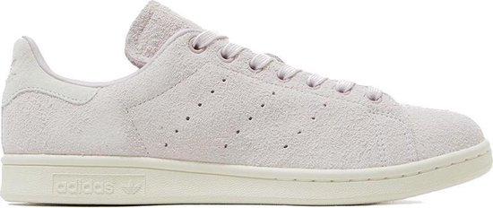 Adidas Sneakers Stan Smith Dames Lichtroze Maat 38 2/3