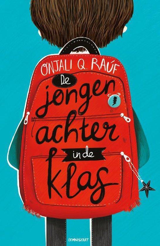 546x840 - Leuke multiculturele kinderboeken voor thuis én in de klas & WIN