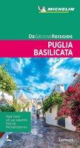 De Groene Reisgids - Puglia / Basilicata