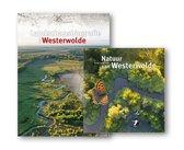 Set: Landschapsbiografie Westerwolde + Natuur in Westerwolde