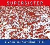 Live In Scheveningen 1972
