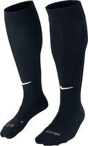 Nike Classic II Kousen - Black / White | Maat: 38-42