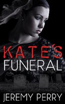 Kate's Funeral