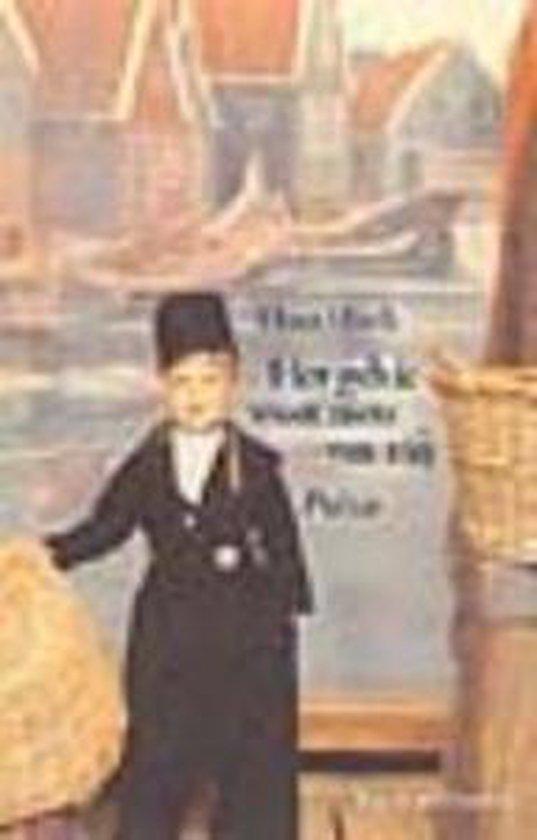 Geluk Weet Niets Van Mij - Hanz Mirck | Readingchampions.org.uk