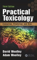 Practical Toxicology