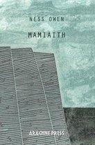 Mamiaith