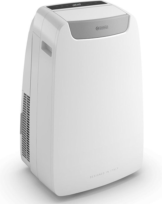 DOLCECLIMA OS01916 - Mobiele airco